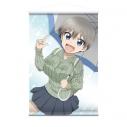 【グッズ-タペストリー】宇崎ちゃんは遊びたい! B2タペストリーの画像