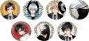 【グッズ-バッチ】特価 劇場版「SERVAMP-サーヴァンプ-」トレーディング缶バッジの画像