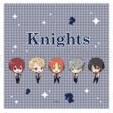 【グッズ-ハンカチ】TVアニメ『あんさんぶるスターズ!』マルチクロス Knightsの画像