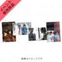 【グッズ-ポストカード】8P 8P×TVガイドVOICE STARS ポストカードセットの画像
