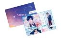 【グッズ-パンフレット】ミュージカル「DREAM!ing」 パンフレットの画像