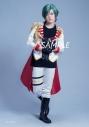 【グッズ-ブロマイド】ミュージカル「DREAM!ing」 個人ブロマイド 獅子丸孝臣(長江崚行)の画像