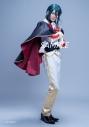 【グッズ-ブロマイド】ミュージカル「DREAM!ing」 個人ブロマイド 志部谷 幽(坪倉康晴)の画像
