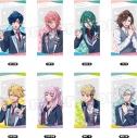 【グッズ-カード】DREAM!ing トレーディングクリアカード Vol.2の画像