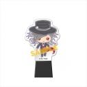【グッズ-スタンドポップ】Fate/Grand Order×サンリオ ライトアップステージ (巌窟王 エドモン・ダンテスver.)の画像