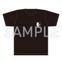 【グッズ-Tシャツ】ダンガンロンパ1・2 Reload Tシャツ Mサイズの画像