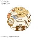 【グッズ-ミラー】地縛少年花子くん モチーフ缶ミラー 源 光&ミツバの画像