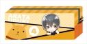 【グッズ-ポーチ】のってぃーシリーズ ツキウタ。 THE ANIMATION コスメポーチ 卯月新の画像