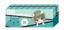 【グッズ-ポーチ】のってぃーシリーズ ツキウタ。 THE ANIMATION コスメポーチ 水無月涙の画像
