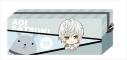【グッズ-ポーチ】のってぃーシリーズ ツキウタ。 THE ANIMATION コスメポーチ 霜月隼の画像