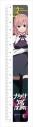 【グッズ-文房具】ナカノヒトゲノム【実況中】 ステーショナリーセット 更屋敷カリンの画像