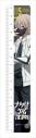 【グッズ-文房具】ナカノヒトゲノム【実況中】 ステーショナリーセット 忍霧ザクロの画像