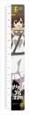 【グッズ-文房具】ナカノヒトゲノム【実況中】 ステーショナリーセット 伊奈葉ヒミコの画像