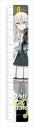 【グッズ-文房具】ナカノヒトゲノム【実況中】 ステーショナリーセット 路々森ユズの画像