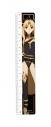 【グッズ-文房具】Fate/Grand Order -絶対魔獣戦線バビロニア- ステーショナリーセット エレシュキガルの画像