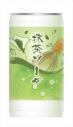 【グッズ-タンブラー・グラス】五等分の花嫁 抹茶ソーダ缶タンブラーの画像
