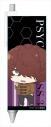 【グッズ-ボールペン】PSYCHO-PASS サイコパス 3 ボールペン 雛河翔の画像