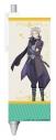 【グッズ-ボールペン】乙女ゲームの破滅フラグしかない悪役令嬢に転生してしまった… ボールペン アラン・スティアートの画像