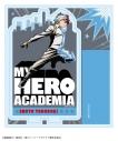【グッズ-スタンドポップ】僕のヒーローアカデミア アクリルマルチスタンド 05 轟 焦凍の画像