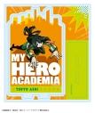 【グッズ-スタンドポップ】僕のヒーローアカデミア アクリルマルチスタンド 06 蛙吹 梅雨の画像