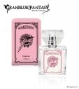 【グッズ-香水】プリマニアックス GRANBLUE FANTASY フレグランス第3弾 02.主人公(女)の画像