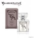 【グッズ-香水】プリマニアックス GRANBLUE FANTASY フレグランス第4弾 04.ユーステスの画像
