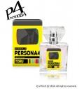 【グッズ-香水】プリマニアックス ペルソナ4 フレグランス 9.足立透の画像