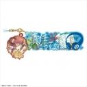 【グッズ-ストラップ】五等分の花嫁 セリフストラップ 中野三玖の画像