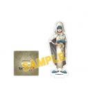 【グッズ-スタンドポップ】Identity V ホテルコラボ アクリルスタンド 占い師の画像