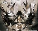 【グッズ-マウスパット】オーバーロードⅢ マウスパッド アルベドの画像