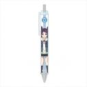 【グッズ-ボールペン】おちこぼれフルーツタルト ボールペン 関野 ロコの画像