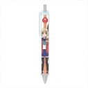 【グッズ-ボールペン】おちこぼれフルーツタルト ボールペン 貫井 はゆの画像