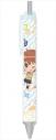 【グッズ-ボールペン】TVアニメ「のんのんびより のんすとっぷ」 ボールペン[越谷夏海]の画像