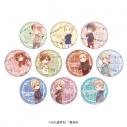 【グッズ-バッチ】ヘタリア World☆Stars 缶バッジ 01/ブラインドの画像