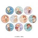 【グッズ-バッチ】ヘタリア World☆Stars 缶バッジ 02/ブラインドの画像