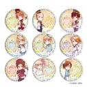 【グッズ-バッチ】ヘタリア World☆Stars/缶バッジ 03の画像