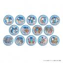 【グッズ-バッチ】仮面ライダージオウ 缶バッジ 01/ブラインド(グラフアート)の画像