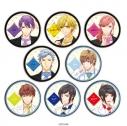【グッズ-バッチ】TSUKIPRO THE ANIMATION 缶バッジ 11/ブラインドの画像