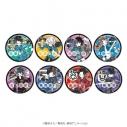 【グッズ-バッチ】ワールドトリガー 缶バッジ グラフアート 05の画像