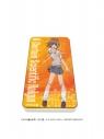 【グッズ-電化製品】とある科学の超電磁砲T キャラチャージN 01/御坂美琴の画像