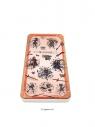 【グッズ-電化製品】グランブルーファンタジー キャラチャージN 08/モチーフデザイン(グラフアート)【アニメイト先行販売分】の画像