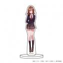 【グッズ-スタンドポップ】弱キャラ友崎くん キャラアクリルフィギュア 05 泉優鈴の画像