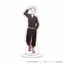 【グッズ-スタンドポップ】東京リベンジャーズ キャラアクリルフィギュア 06 三ツ谷隆(MANGEKYO)の画像