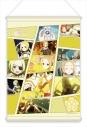 【グッズ-タペストリー】結城友奈は勇者である メモリアルB3タペストリー 犬吠埼風の画像