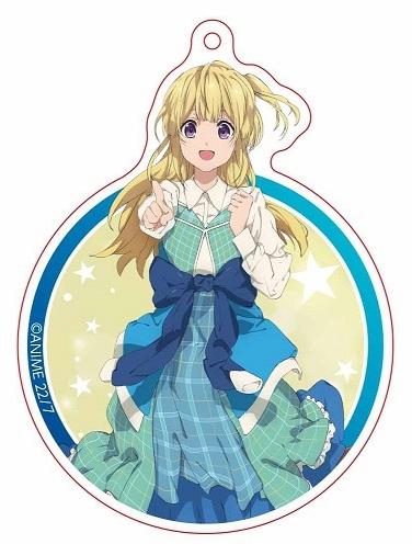 桜 藤間 Aniplex Online