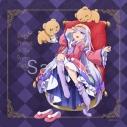 【グッズ-ハンカチ】魔王城でおやすみ ハンカチの画像