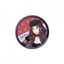 【グッズ-バッチ】ファイアーエムブレム 風花雪月 缶バッジ ドロテアの画像
