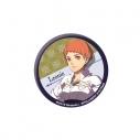 【グッズ-バッチ】ファイアーエムブレム 風花雪月 缶バッジ レオニーの画像