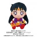 【グッズ-ぬいぐるみ】美少女戦士セーラームーン Chibiぬいぐるみ セーラーマーズの画像
