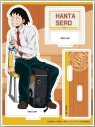 【グッズ-スタンドポップ】僕のヒーローアカデミア アクリルスタンド (H 瀬呂 範太)の画像